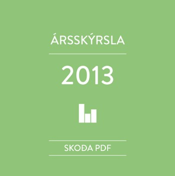 Arsskyrsla2013-FINAL-nobleed.pdf