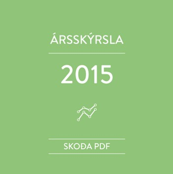 Arsskyrsla2015-FINAL.pdf